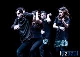 Baile_Dance in action_Edificio Cultural_La Vall d'Uixo_Foto- Raul Rubio_www.luzazulestudio.com_marzo 2015-15
