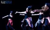 Baile_Dance in action_Edificio Cultural_La Vall d'Uixo_Foto- Raul Rubio_www.luzazulestudio.com_marzo 2015-2