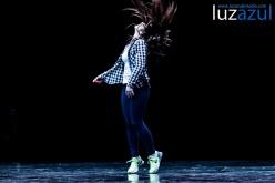Baile_Dance in action_Edificio Cultural_La Vall d'Uixo_Foto- Raul Rubio_www.luzazulestudio.com_marzo 2015-21