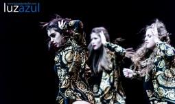 Baile_Dance in action_Edificio Cultural_La Vall d'Uixo_Foto- Raul Rubio_www.luzazulestudio.com_marzo 2015-24