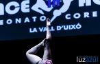 Baile_Dance in action_Edificio Cultural_La Vall d'Uixo_Foto- Raul Rubio_www.luzazulestudio.com_marzo 2015-29