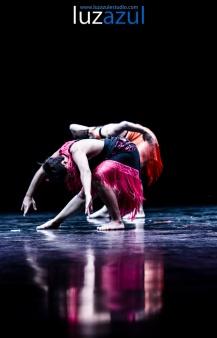 Baile_Dance in action_Edificio Cultural_La Vall d'Uixo_Foto- Raul Rubio_www.luzazulestudio.com_marzo 2015-31