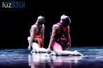 Baile_Dance in action_Edificio Cultural_La Vall d'Uixo_Foto- Raul Rubio_www.luzazulestudio.com_marzo 2015-33
