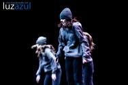 Baile_Dance in action_Edificio Cultural_La Vall d'Uixo_Foto- Raul Rubio_www.luzazulestudio.com_marzo 2015-36