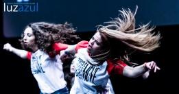 Baile_Dance in action_Edificio Cultural_La Vall d'Uixo_Foto- Raul Rubio_www.luzazulestudio.com_marzo 2015-37
