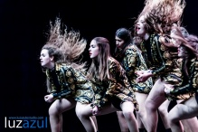 Baile_Dance in action_Edificio Cultural_La Vall d'Uixo_Foto- Raul Rubio_www.luzazulestudio.com_marzo 2015-4