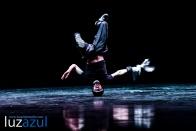 Baile_Dance in action_Edificio Cultural_La Vall d'Uixo_Foto- Raul Rubio_www.luzazulestudio.com_marzo 2015-40