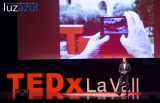 TEDxLaVall2015_La Vall d Uixo_www.luzazulestudio.com_Foto- Raul Rubio_Jose Carlos Diez-3