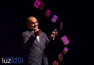 José Carlos Díez en las charlas TEDxLaVall2015, organizadas por el IES Honori Garcia en la Vall d'Uixó. Foto: Raúl Rubio (www.luzazulestudio.com)