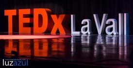 TEDxLaVall2015_La Vall d Uixo_www.luzazulestudio.com_Foto- Raul Rubio_logo-4