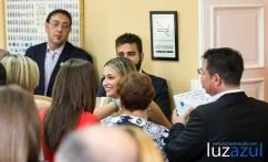 Investidura_Alcaldia_La Vall d'Uixo_Tania Baños_2015_Foto_Raúl Rubio (www.luzazulestudio.com)-33