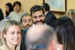 Investidura_Alcaldia_La Vall d'Uixo_Tania Baños_2015_Foto_Raúl Rubio (www.luzazulestudio.com)-38