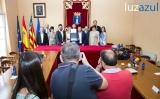 Investidura_Alcaldia_La Vall d'Uixo_Tania Baños_2015_Foto_Raúl Rubio (www.luzazulestudio.com)-42