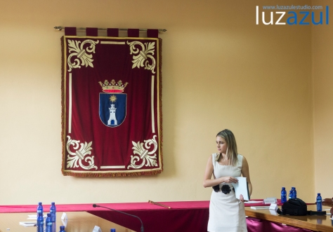 Investidura_Alcaldia_La Vall d'Uixo_Tania Baños_2015_Foto_Raúl Rubio (www.luzazulestudio.com)-49