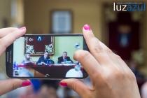 Investidura_Alcaldia_La Vall d'Uixo_Tania Baños_2015_Foto_Raúl Rubio (www.luzazulestudio.com)-57
