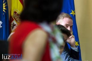 Investidura_Alcaldia_La Vall d'Uixo_Tania Baños_2015_Foto_Raúl Rubio (www.luzazulestudio.com)-58