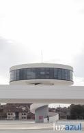 Centro Nienmeyer_Exposicon Ouka Leele_Aviles_2015. FOTO- Raúl Rubio (www.luzazulestudio.com)-11