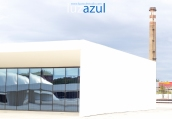 Centro Nienmeyer_Exposicon Ouka Leele_Aviles_2015. FOTO- Raúl Rubio (www.luzazulestudio.com)-12