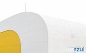 Centro Nienmeyer_Exposicon Ouka Leele_Aviles_2015. FOTO- Raúl Rubio (www.luzazulestudio.com)-13