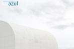 Centro Nienmeyer_Exposicon Ouka Leele_Aviles_2015. FOTO- Raúl Rubio (www.luzazulestudio.com)-15
