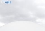 Centro Nienmeyer_Exposicon Ouka Leele_Aviles_2015. FOTO- Raúl Rubio (www.luzazulestudio.com)-18