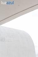 Centro Nienmeyer_Exposicon Ouka Leele_Aviles_2015. FOTO- Raúl Rubio (www.luzazulestudio.com)-20