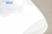 Centro Nienmeyer_Exposicon Ouka Leele_Aviles_2015. FOTO- Raúl Rubio (www.luzazulestudio.com)-21