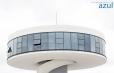 Centro Nienmeyer_Exposicon Ouka Leele_Aviles_2015. FOTO- Raúl Rubio (www.luzazulestudio.com)-22