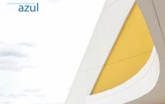 Centro Nienmeyer_Exposicon Ouka Leele_Aviles_2015. FOTO- Raúl Rubio (www.luzazulestudio.com)-24