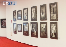 Centro Nienmeyer_Exposicon Ouka Leele_Aviles_2015. FOTO- Raúl Rubio (www.luzazulestudio.com)-25