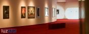 Centro Nienmeyer_Exposicon Ouka Leele_Aviles_2015. FOTO- Raúl Rubio (www.luzazulestudio.com)-26