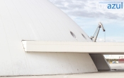 Centro Nienmeyer_Exposicon Ouka Leele_Aviles_2015. FOTO- Raúl Rubio (www.luzazulestudio.com)-5