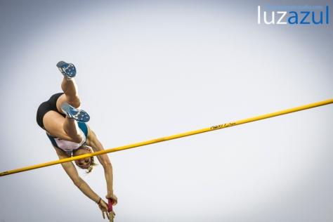 Cto España Atletismo 2015 Castellon_Foto- Raul Rubio (www.luzazulestudio.com)-10