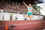 Cto España Atletismo 2015 Castellon_Foto- Raul Rubio (www.luzazulestudio.com)-11