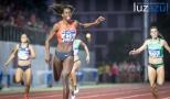 Cto España Atletismo 2015 Castellon_Foto- Raul Rubio (www.luzazulestudio.com)-12