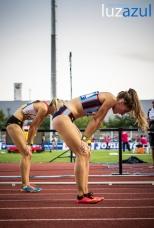 Cto España Atletismo 2015 Castellon_Foto- Raul Rubio (www.luzazulestudio.com)-13