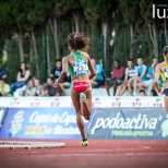 Cto España Atletismo 2015 Castellon_Foto- Raul Rubio (www.luzazulestudio.com)-14