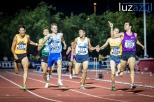 Cto España Atletismo 2015 Castellon_Foto- Raul Rubio (www.luzazulestudio.com)-15