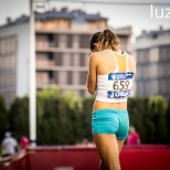 Cto España Atletismo 2015 Castellon_Foto- Raul Rubio (www.luzazulestudio.com)-16