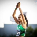 Cto España Atletismo 2015 Castellon_Foto- Raul Rubio (www.luzazulestudio.com)-17