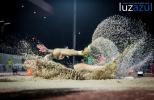 Cto España Atletismo 2015 Castellon_Foto- Raul Rubio (www.luzazulestudio.com)-18