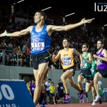 Cto España Atletismo 2015 Castellon_Foto- Raul Rubio (www.luzazulestudio.com)-19