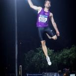Cto España Atletismo 2015 Castellon_Foto- Raul Rubio (www.luzazulestudio.com)-20
