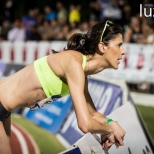 Cto España Atletismo 2015 Castellon_Foto- Raul Rubio (www.luzazulestudio.com)-21