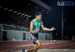 Cto España Atletismo 2015 Castellon_Foto- Raul Rubio (www.luzazulestudio.com)-24