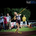 Cto España Atletismo 2015 Castellon_Foto- Raul Rubio (www.luzazulestudio.com)-25