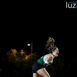 Cto España Atletismo 2015 Castellon_Foto- Raul Rubio (www.luzazulestudio.com)-26
