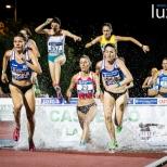 Cto España Atletismo 2015 Castellon_Foto- Raul Rubio (www.luzazulestudio.com)-27