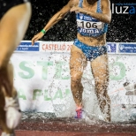 Cto España Atletismo 2015 Castellon_Foto- Raul Rubio (www.luzazulestudio.com)-29