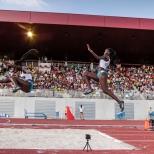 Cto España Atletismo 2015 Castellon_Foto- Raul Rubio (www.luzazulestudio.com)-334
